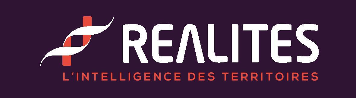 Logo_BLOC_CMJN_REALITES_TERRITOIRES-page-001