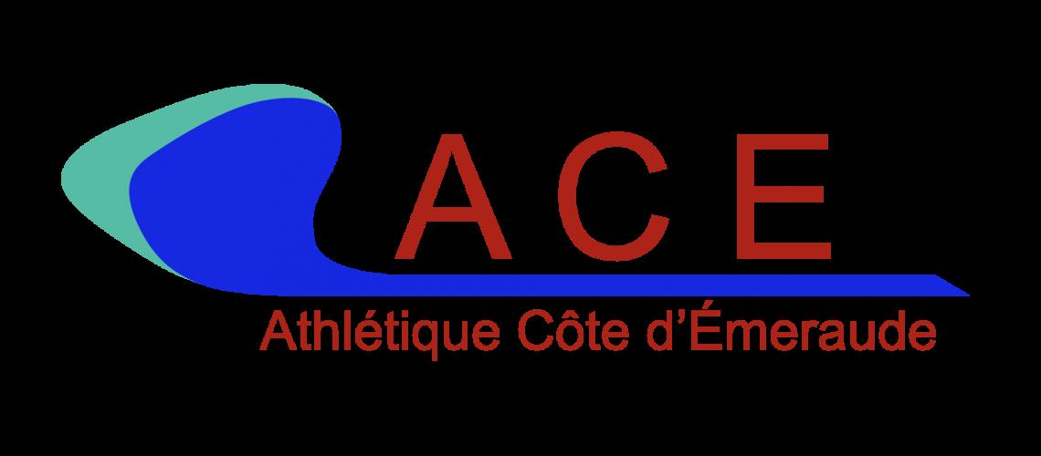 logo ace - transparent